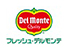 フレッシュ・デルモンテ・ジャパン株式会社