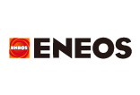 ENEOS(JXTGエネルギー株式会社)