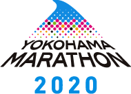 YOKOHAMA MARATHON 2020
